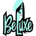 Beluxe