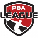 PBA Team League Balls