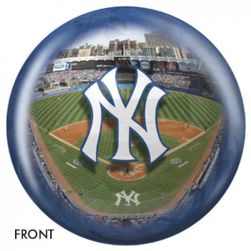 New York Yankees Special Edition Stadium