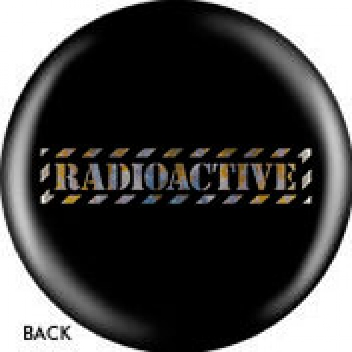 Radioactive I