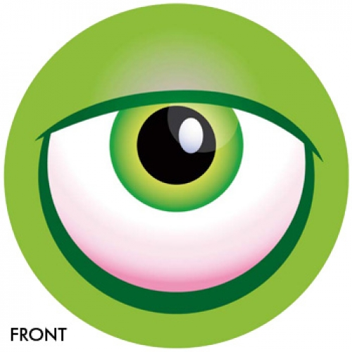 monster eyeball green rh ontheballbowling com