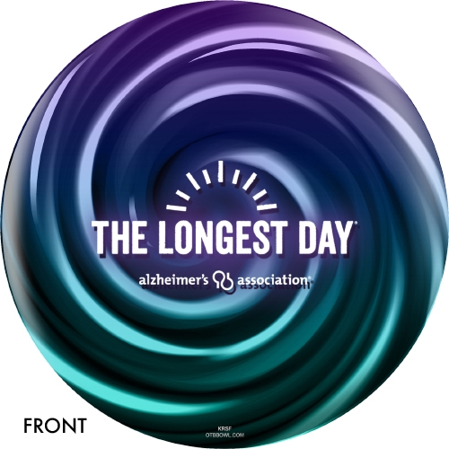 Alzheimer's Association The Longest Day