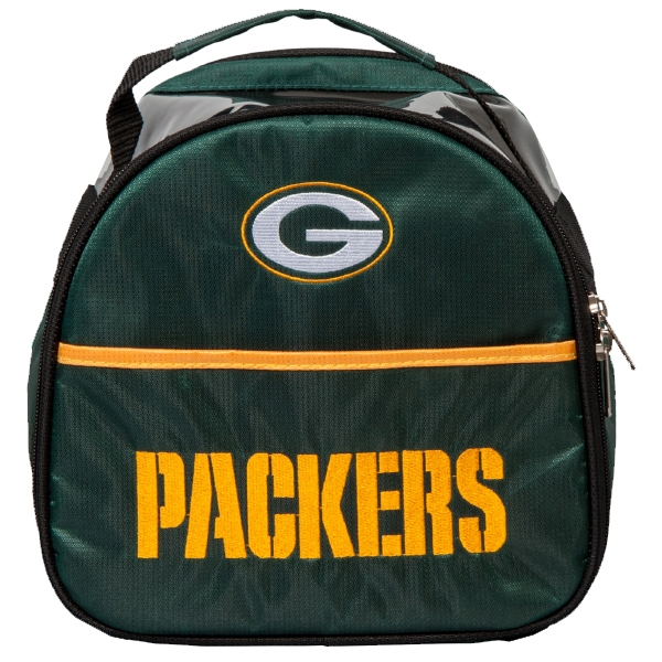 Green Bay Packers Add-On Bag
