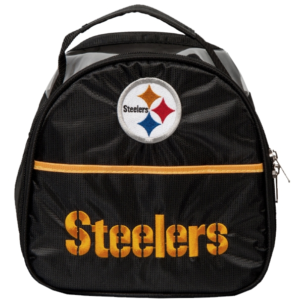 Pittsburgh Steelers Add-On Bag