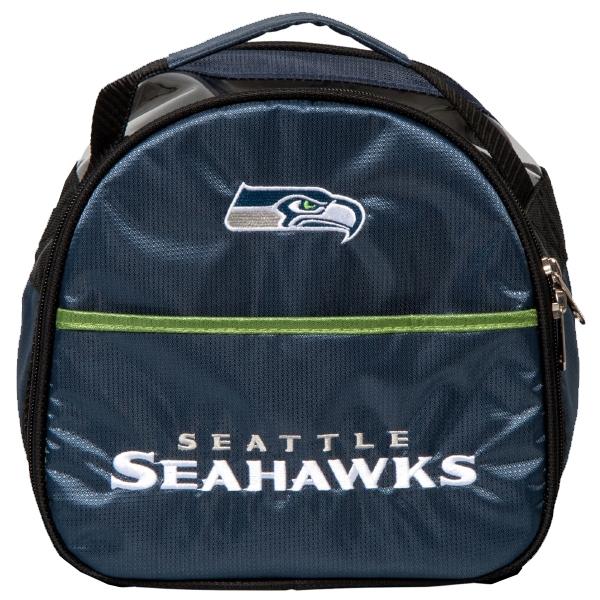 Seattle Seahawks Add-On Bag
