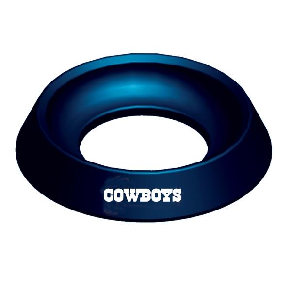 Dallas Cowboys Ball Cup