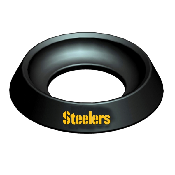Pittsburgh Steelers Ball Cup