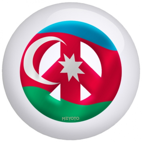 Azerbijan