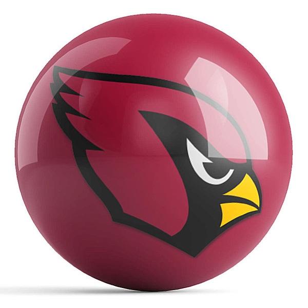 NFL Team Logo Arizona Cardinals