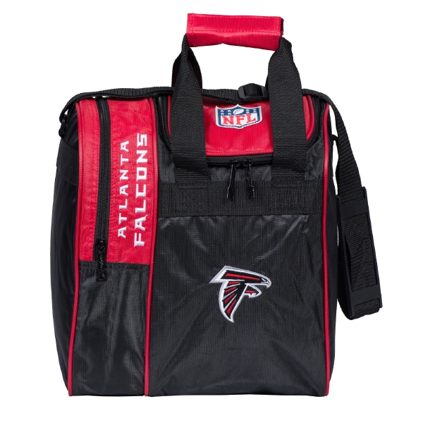 Atlanta Falcons Single Tote