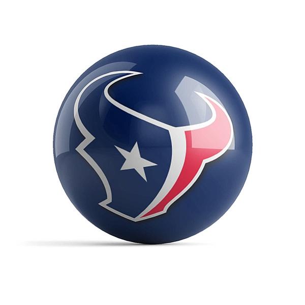 Houston Texans Mini Ball