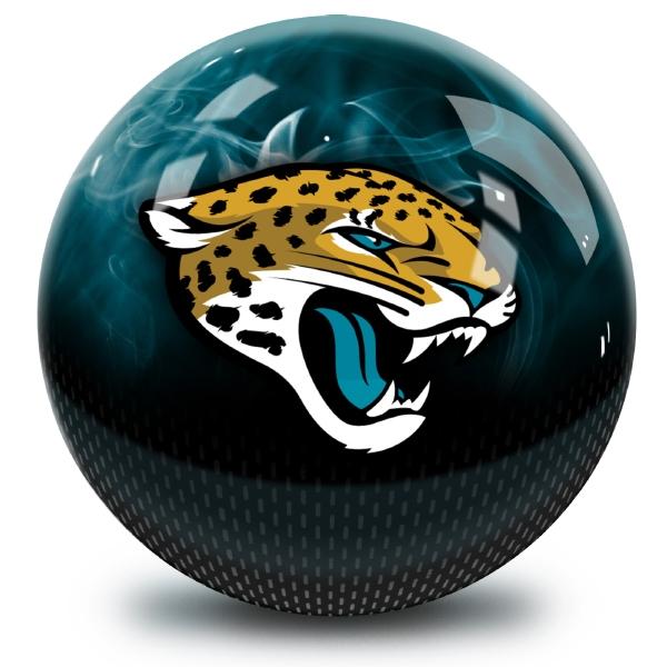 NFL On Fire Jacksonville Jaguars