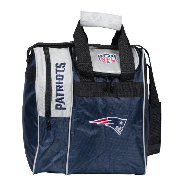 New England Patriots Single Tote