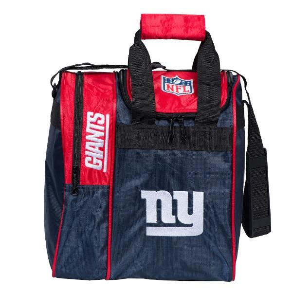 New York Giants Single Tote