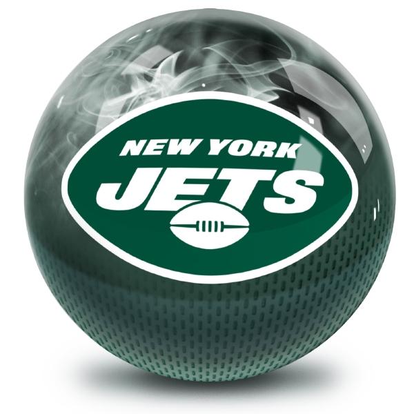 NFL On Fire New York Jets
