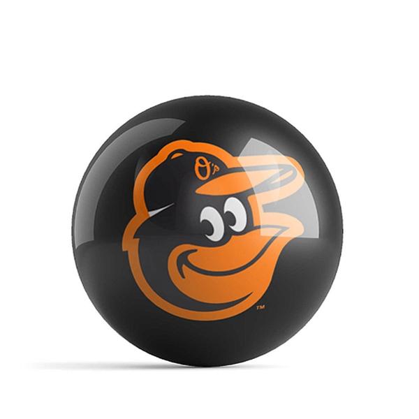 Baltimore Orioles Mini Ball