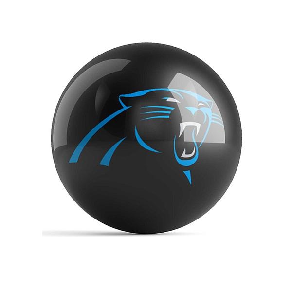 Carolina Panthers Mini Ball