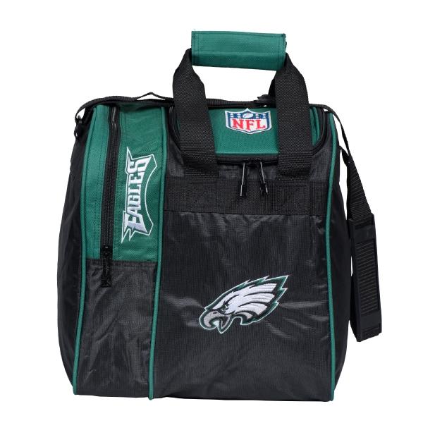 Philadelphia Eagles Single Tote
