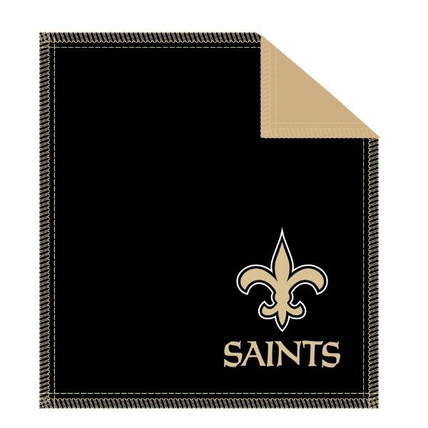 New Orleans Saints Shammy