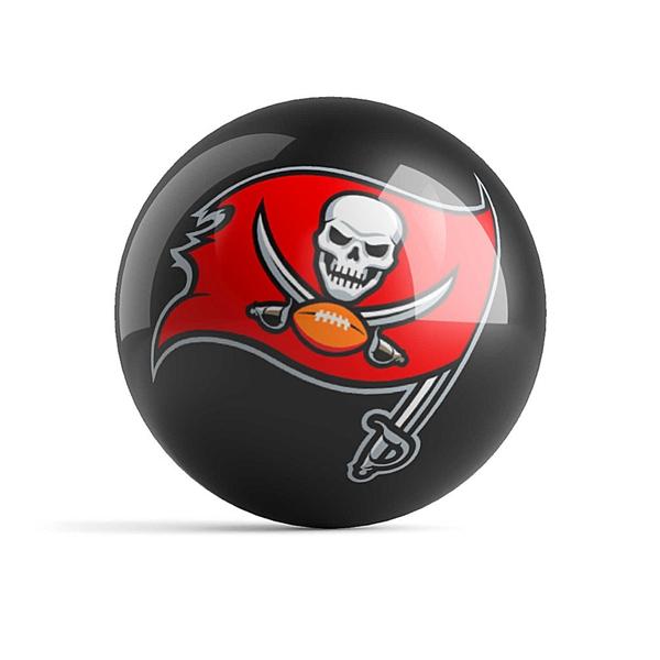 Tampa Bay Buccaneers Mini Ball