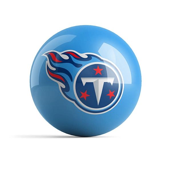 Tennessee Titans Mini Ball