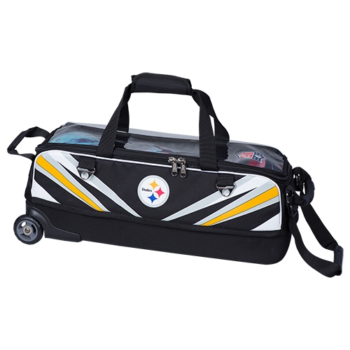 Pittsburgh Steelers Slim Triple