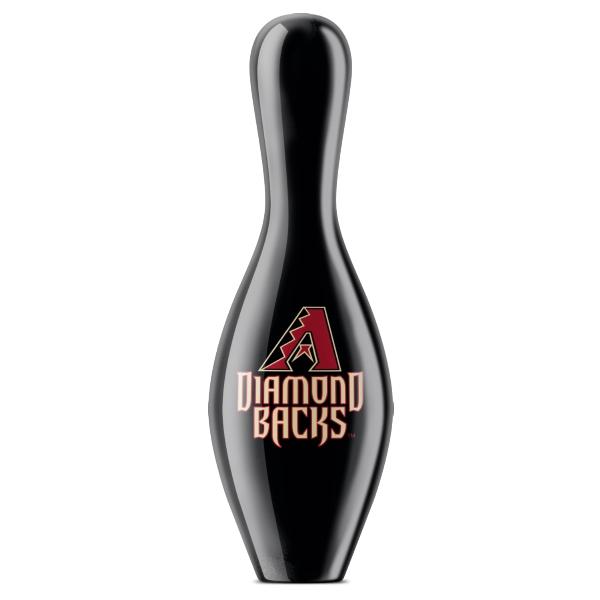 Arizona Diamondbacks Pin