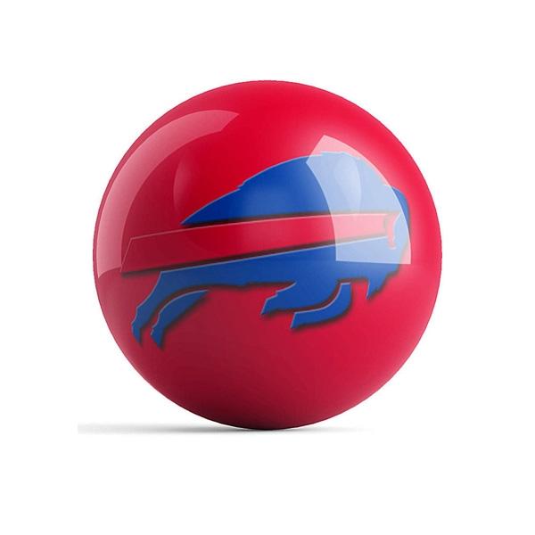 Buffalo Bills Mini Ball