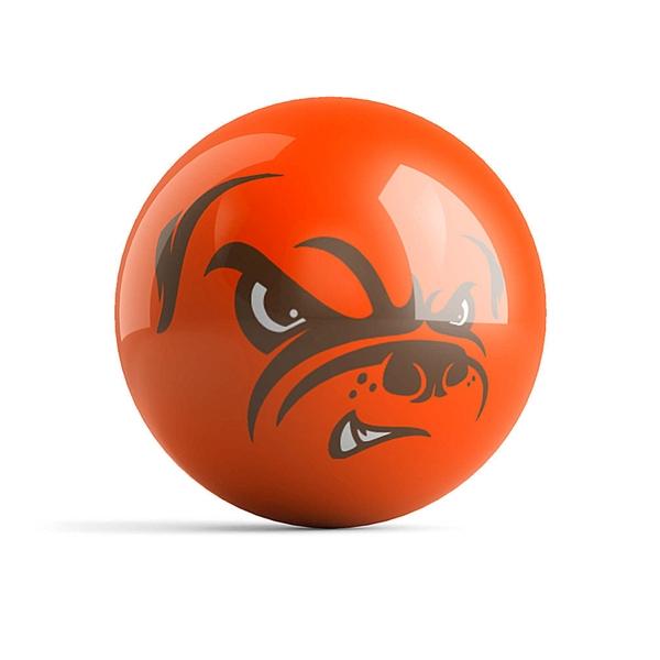 Cleveland Browns Mini Ball