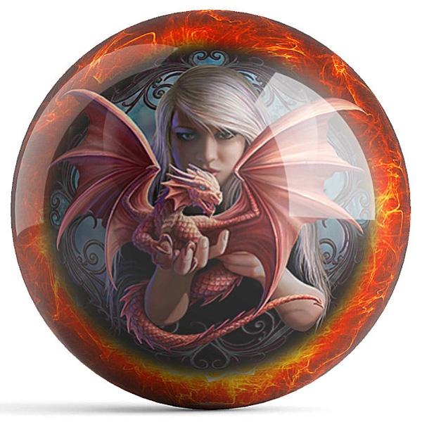Dragonkin/Dragons Lair