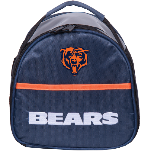 Chicago Bears Add-On Bag