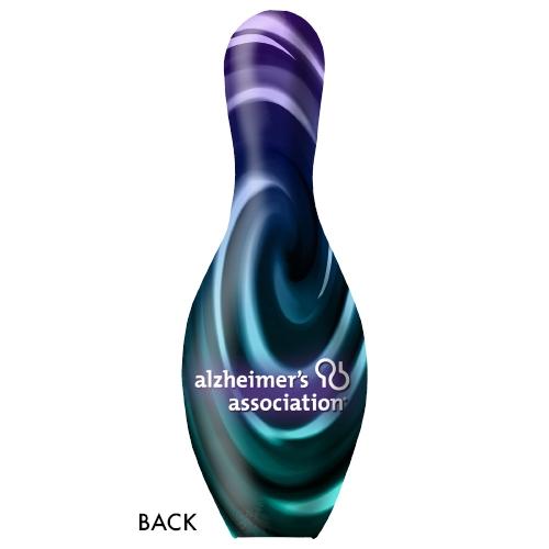 Alzheimer's Association The Longest Day