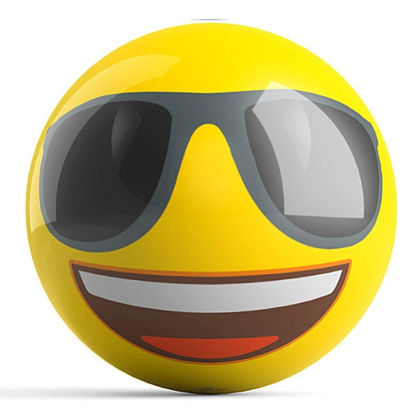 Emoji Yellow Faces
