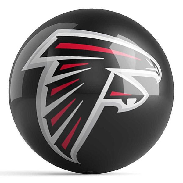 NFL Team Logo Atlanta Falcons