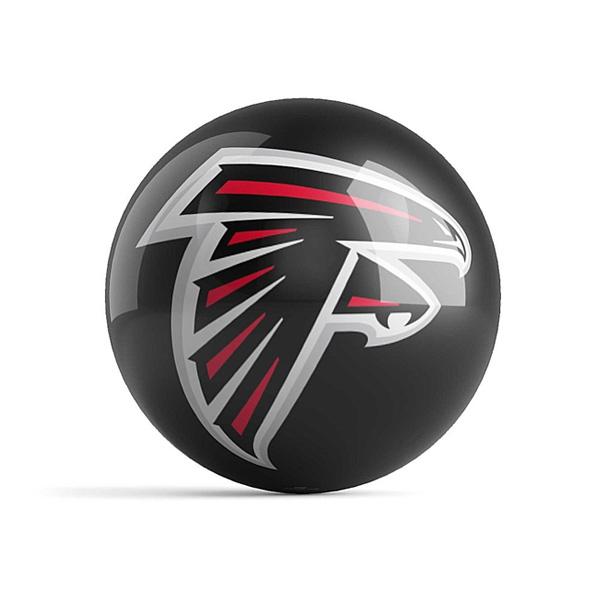 Atlanta Falcons Mini  Ball
