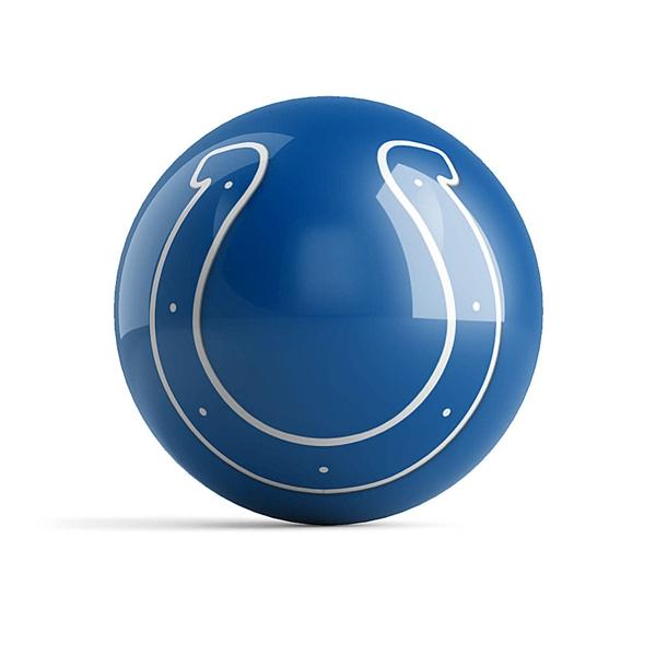 Indianapolis Colts Mini Ball