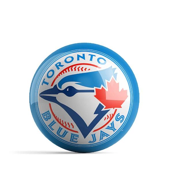 Toronto Blue Jays Mini Ball