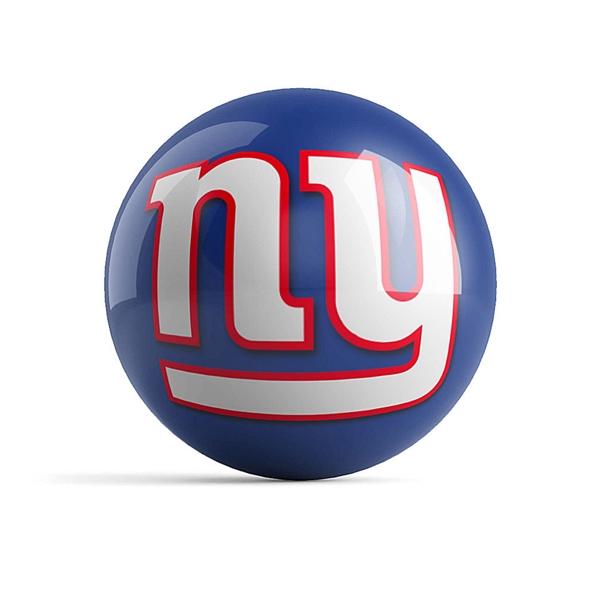 New York Giants Mini Ball