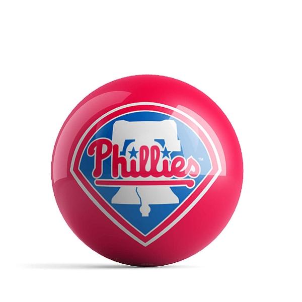 Philadelphia Phillies Mini Ball