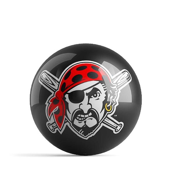 Pittsburgh Pirates Mini Ball