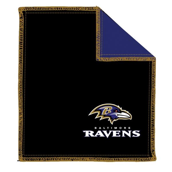 Baltimore Ravens Shammy