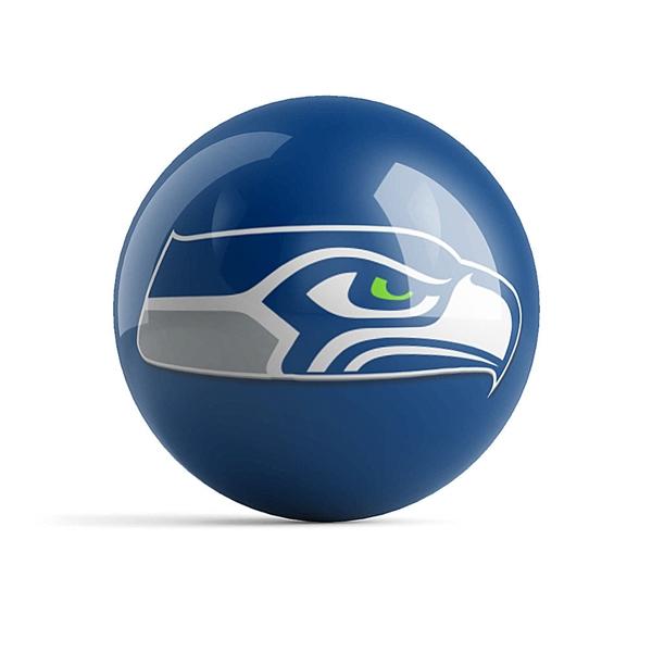 Seattle Seahawks Mini Ball