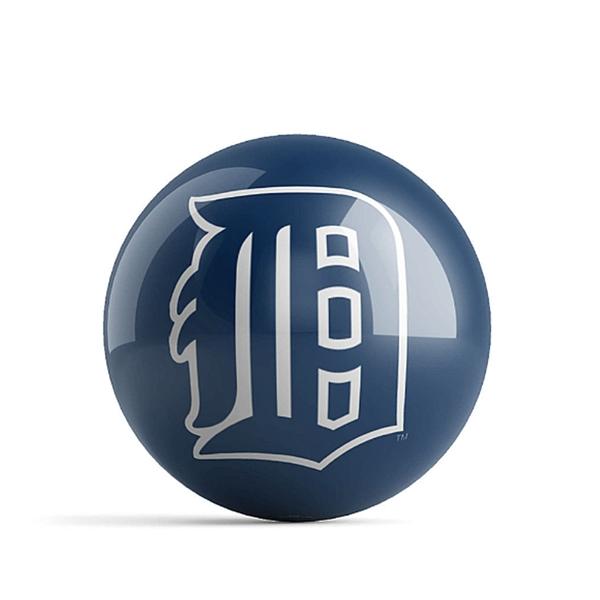 Detroit Tigers Mini Ball