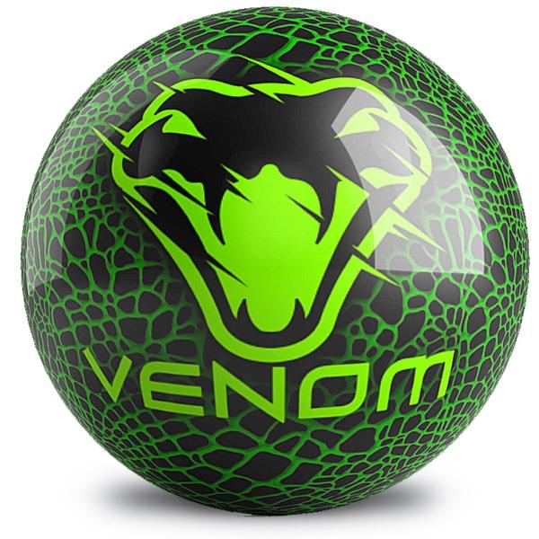 Motiv Venom