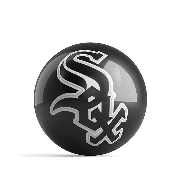 Chicago White Sox Mini Ball